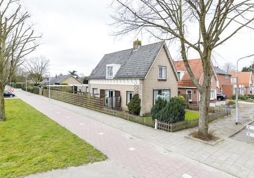 Schoolstraat 57 in Nieuw-Vennep 2151 AC