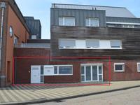 Gobiusstraat 1 in Oostburg 4501 DA