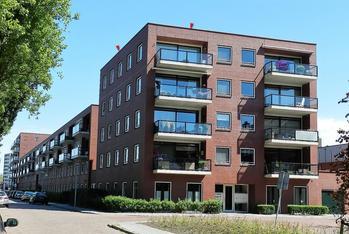 Soendastraat 18 in Groningen 9715 NH