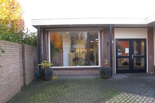 Dokter Timmerslaan 11 A in Beek En Donk 5741 XE