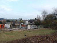 Oude Maastrichterweg Kavel 24 in Gulpen 6271 EA