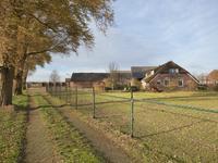 Elskampweg 41 in Luttenberg 8105 RK
