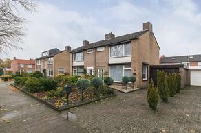 Pater Bleijsstraat 11 in Overloon 5825 BR