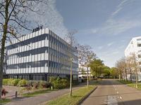 Hogehilweg 13 * in Amsterdam 1101 CA
