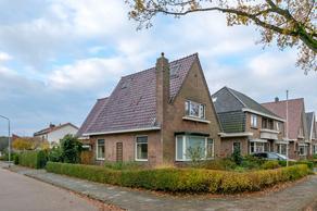 Steendijk 130 in Assen 9404 AH