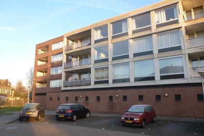 Havensingel 200 in Eindhoven 5611 VW