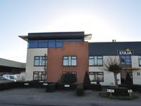 Molenenk 4 in Hengelo (Gld) 7255 AX