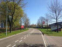 Schootense Dreef 19 in Helmond 5708 HZ