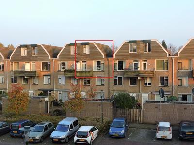 Wheme 58 in Winterswijk 7101 NT