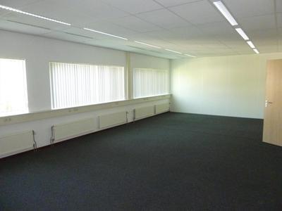 royale kantoor kamers