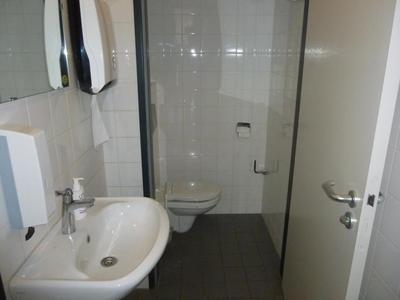 toiletgroep