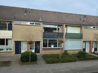 Karolingersweg 163 in Wijk Bij Duurstede 3962 AE