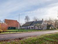 Kerkstraat 1 in Eext 9463 RA