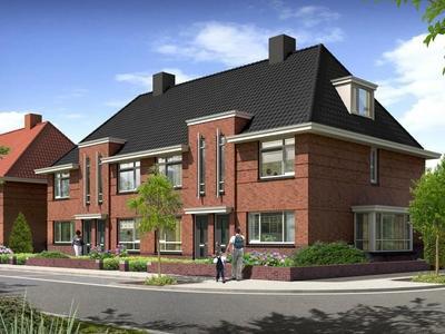 in Middelburg 4337 AA
