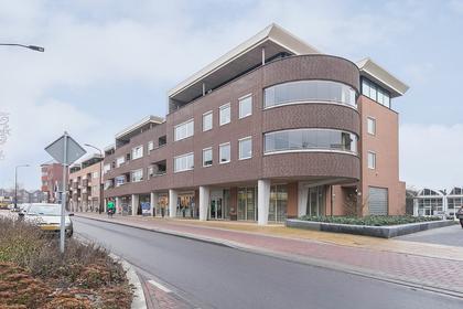 IJsselkade 11 11 in Doetinchem 7001 AN