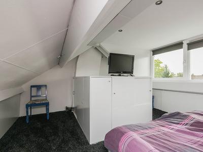 Melkweg Garderobe Prijs.Melkweg 85 In Eindhoven 5642 Cr Woonhuis Hypodomus Makelaars