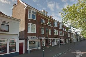 Nieuwe Langendijk 57 A in Delft 2611 VJ