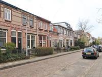 Aldegondestraat 66 in Amersfoort 3817 AV