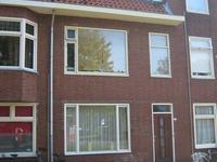 Rembrandt Van Rijnstraat 1 in Groningen 9718 PH