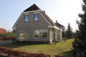 Westerbouwte 11 in Muntendam 9649 KB