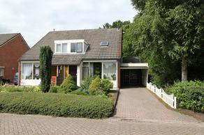 Wilmerskamp 98 in Vlagtwedde 9541 CT