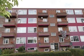 Van Ruusbroeclaan 62 in Hoogezand 9602 BH