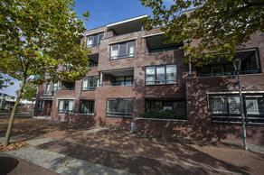Ommelanderwijk 141 11 in Veendam 9644 TD