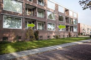 Van Stolbergweg 87 in Veendam 9641 HH