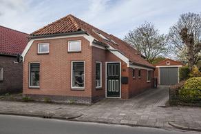 Middenweg 86 in Veendam 9645 BH