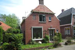 Stephanus Coniusstraat 1 . in Veendam 9641 GB