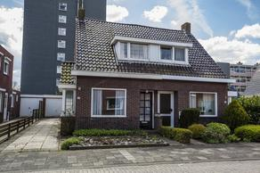 Sportterreinstraat 106 in Hoogezand 9602 EG