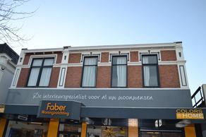 Bocht Oosterdiep 57 A in Veendam 9641 JJ