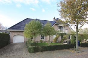 Gentsestraat 24 in Rilland 4411 DK