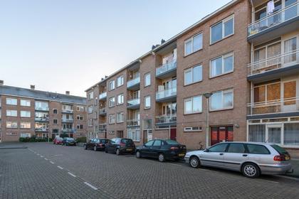 Groetstraat 127 in Amsterdam 1024 VB
