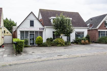Jukwerderweg 34 in Appingedam 9901 GM