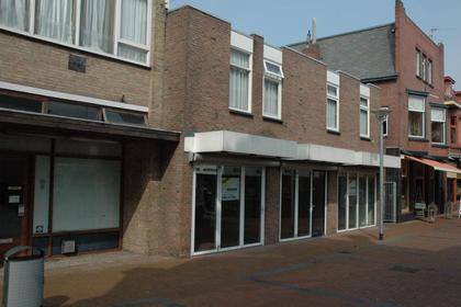 Torenstraat 37 in Winschoten 9671 ED