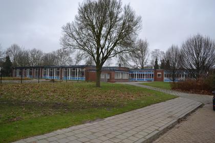 P.C. Hooftlaan 99 in Winschoten 9673 GV