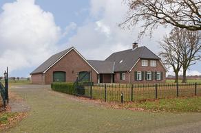 Neppelenbroekerdijk 19 A in Broekland 8107 AS