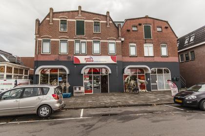 Burgemeester Schonfeldplein 5 in Winschoten 9671 CA