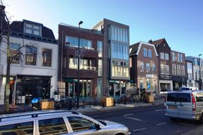 Biltstraat 19 in Utrecht 3572 AB