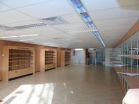 Koorstraat 53 . in Boxmeer 5831 GH