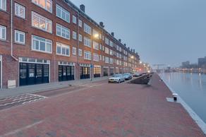 Spangesekade 159 - 169 in Rotterdam 3026 GW