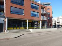 Rijssensestraat 48 in Nijverdal 7442 MJ