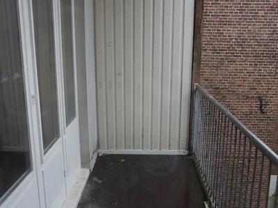 Rustenburgerstraat 366 Iii in Amsterdam 1072 HE