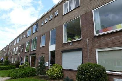 Eiberstraat 41 . in Velp 6883 ED
