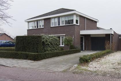 Maasstraat 56 in Arcen 5944 CE
