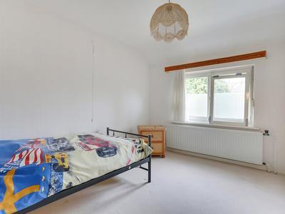 Beekstraat 14 in Panningen 5981 AS