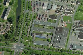 Kapittelweg 10 . in Breda 4827 HG