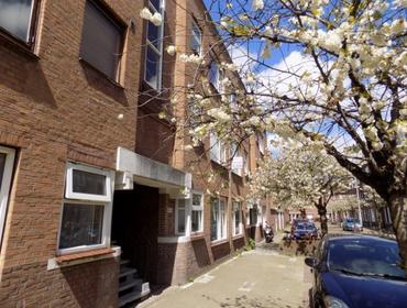 Zwetstraat 60 in 'S-Gravenhage 2515 VH