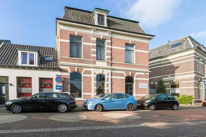 De Buurt 38 in Hardinxveld-Giessendam 3372 DC